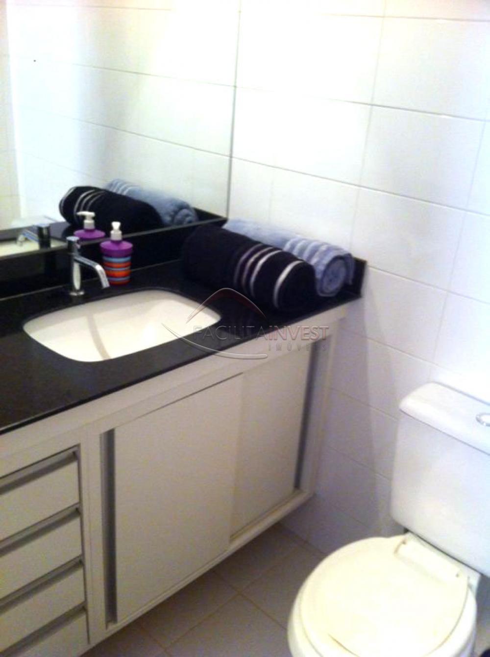 Comprar Apartamentos / Apart. Padrão em Ribeirão Preto apenas R$ 380.000,00 - Foto 8