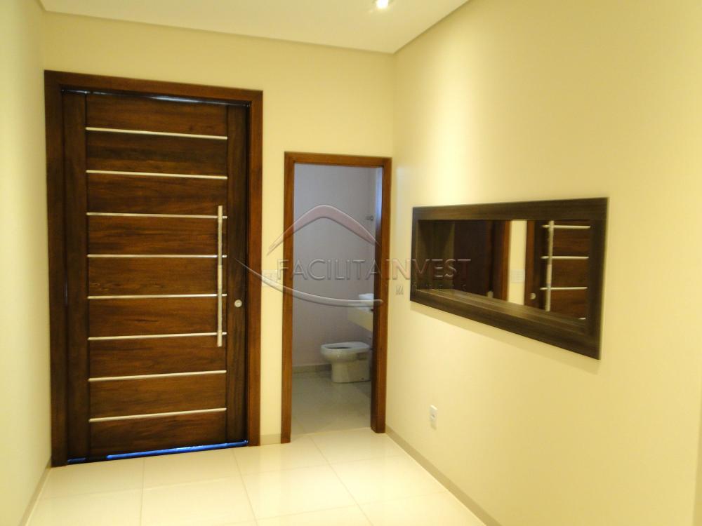 Comprar Casa Condomínio / Casa Condomínio em Ribeirão Preto apenas R$ 1.750.000,00 - Foto 2