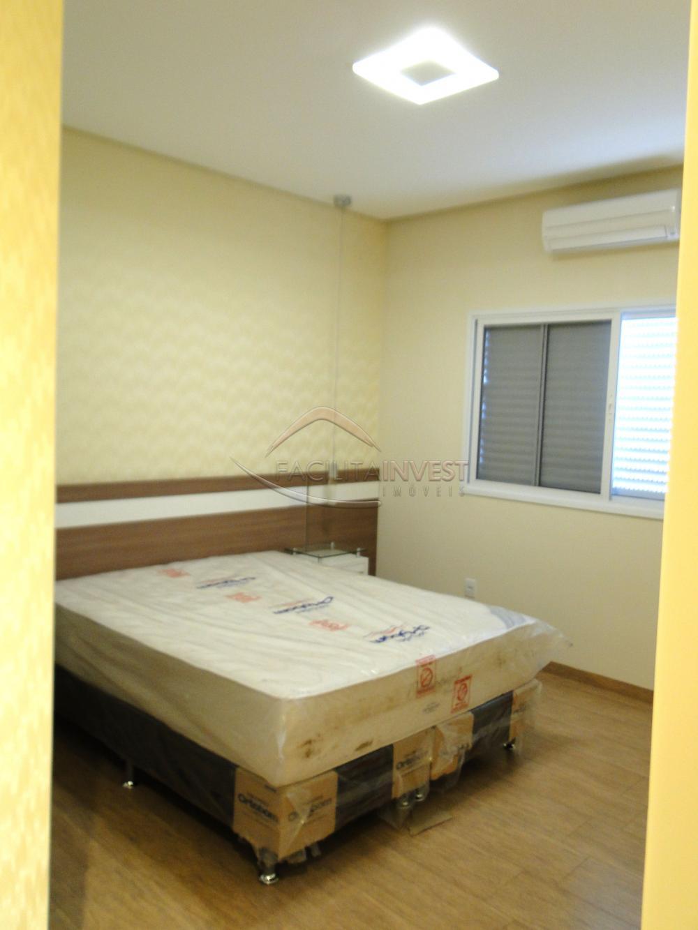 Comprar Casa Condomínio / Casa Condomínio em Ribeirão Preto apenas R$ 1.750.000,00 - Foto 4