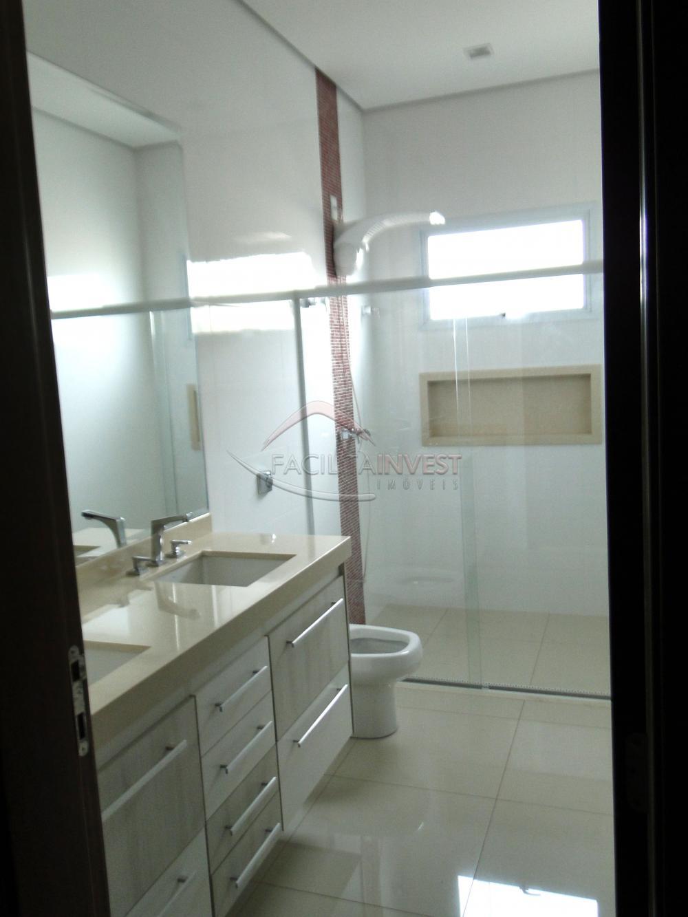 Comprar Casa Condomínio / Casa Condomínio em Ribeirão Preto apenas R$ 1.750.000,00 - Foto 7