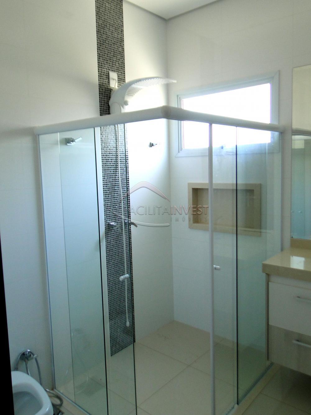 Comprar Casa Condomínio / Casa Condomínio em Ribeirão Preto apenas R$ 1.750.000,00 - Foto 10