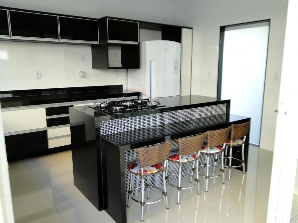 Comprar Casa Condomínio / Casa Condomínio em Ribeirão Preto apenas R$ 1.750.000,00 - Foto 11