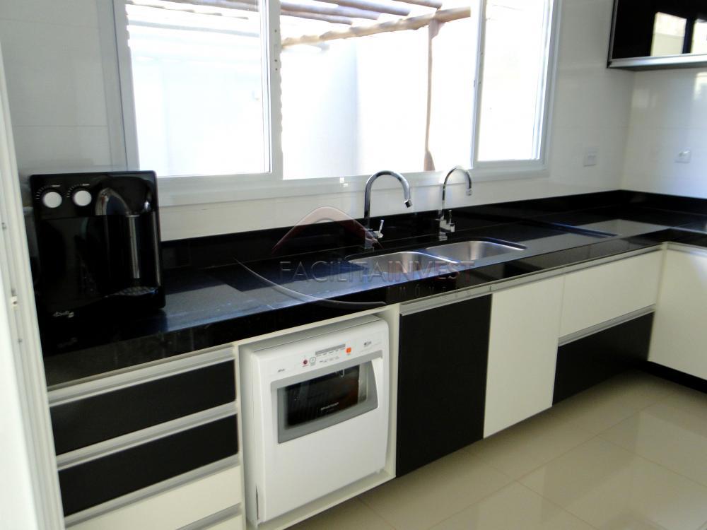 Comprar Casa Condomínio / Casa Condomínio em Ribeirão Preto apenas R$ 1.750.000,00 - Foto 12