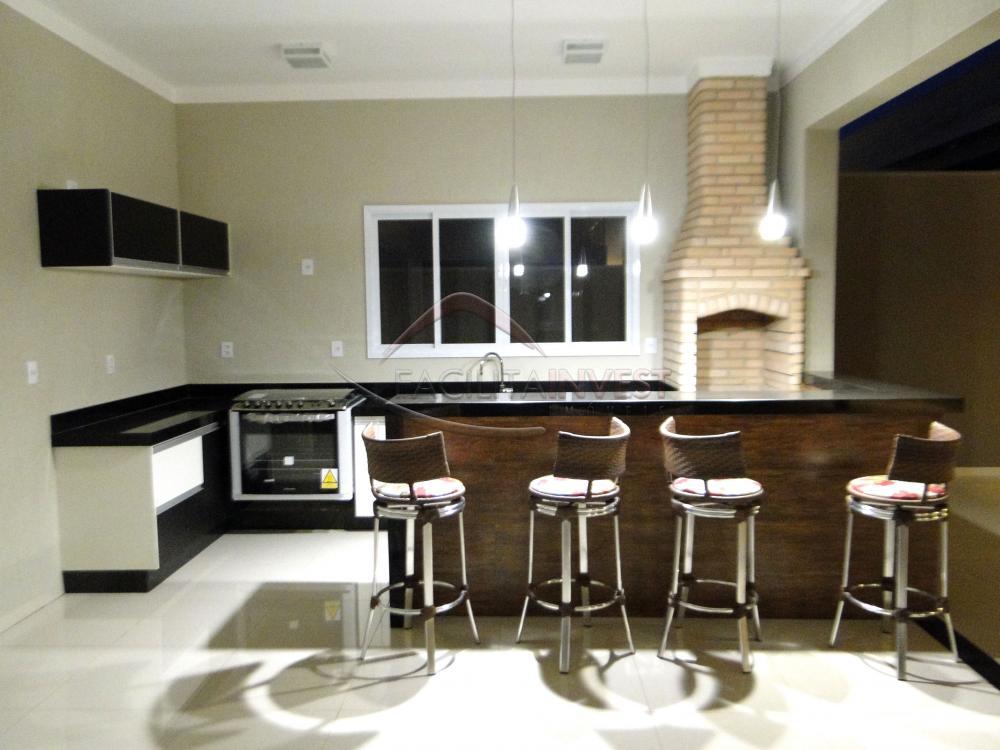 Comprar Casa Condomínio / Casa Condomínio em Ribeirão Preto apenas R$ 1.750.000,00 - Foto 14