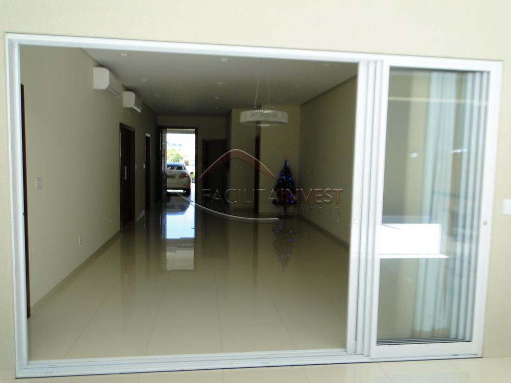 Comprar Casa Condomínio / Casa Condomínio em Ribeirão Preto apenas R$ 1.750.000,00 - Foto 15