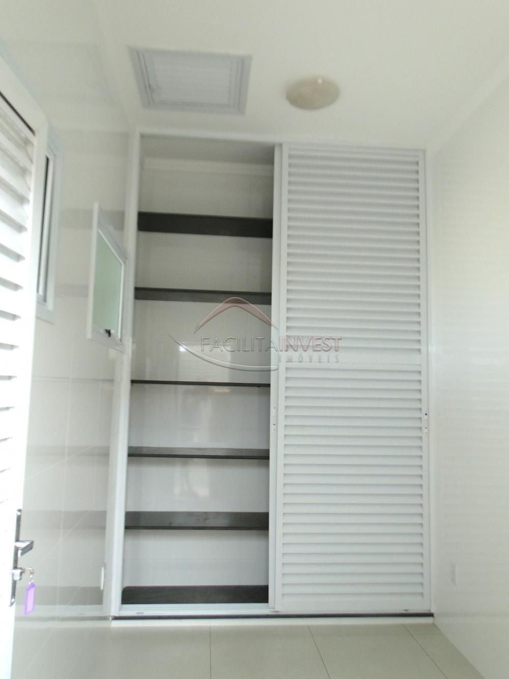 Comprar Casa Condomínio / Casa Condomínio em Ribeirão Preto apenas R$ 1.750.000,00 - Foto 16