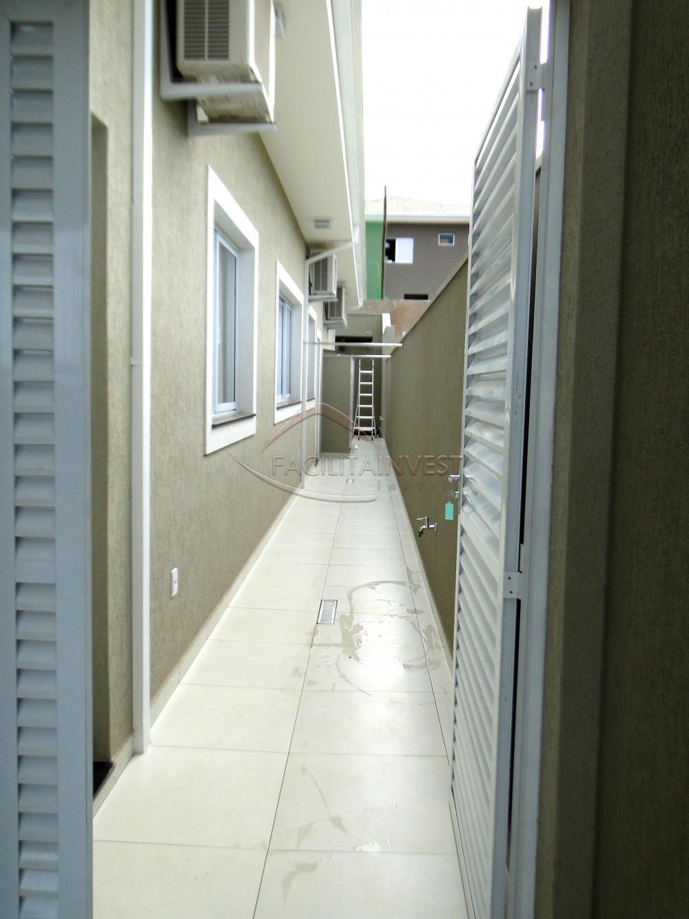 Comprar Casa Condomínio / Casa Condomínio em Ribeirão Preto apenas R$ 1.750.000,00 - Foto 17