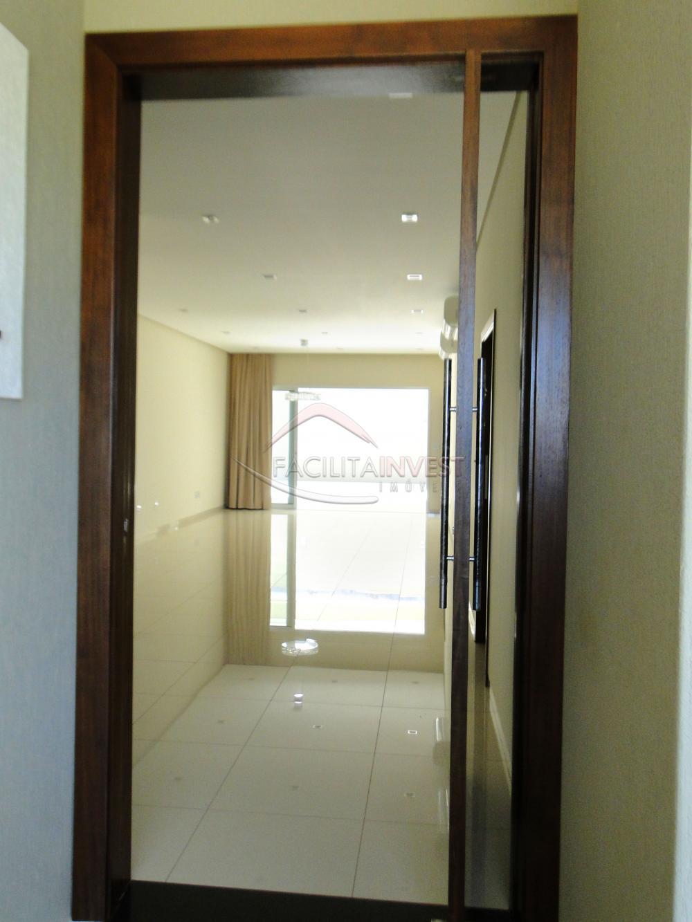Comprar Casa Condomínio / Casa Condomínio em Ribeirão Preto apenas R$ 1.750.000,00 - Foto 18