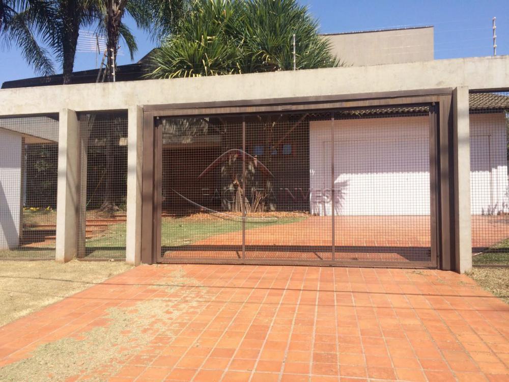 Comprar Casa Condomínio / Casa Condomínio em Ribeirão Preto apenas R$ 1.890.000,00 - Foto 1