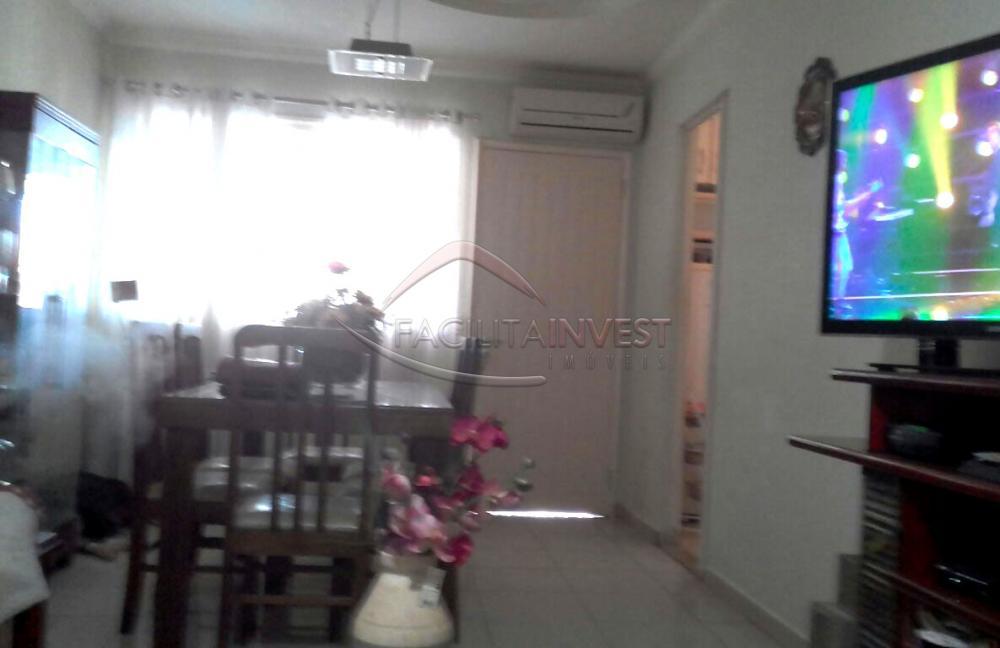 Comprar Casa Condomínio / Casa Condomínio em Ribeirão Preto apenas R$ 450.000,00 - Foto 2