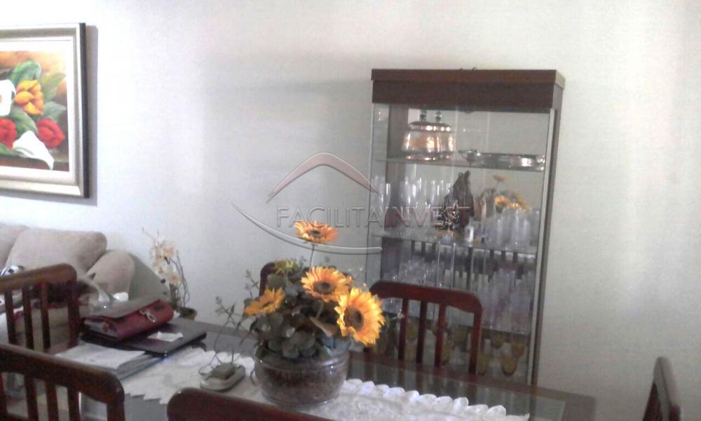 Comprar Casa Condomínio / Casa Condomínio em Ribeirão Preto apenas R$ 450.000,00 - Foto 3