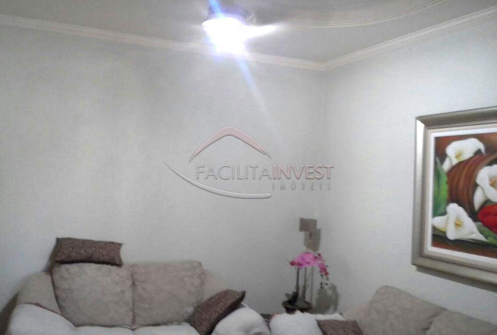 Comprar Casa Condomínio / Casa Condomínio em Ribeirão Preto apenas R$ 450.000,00 - Foto 4