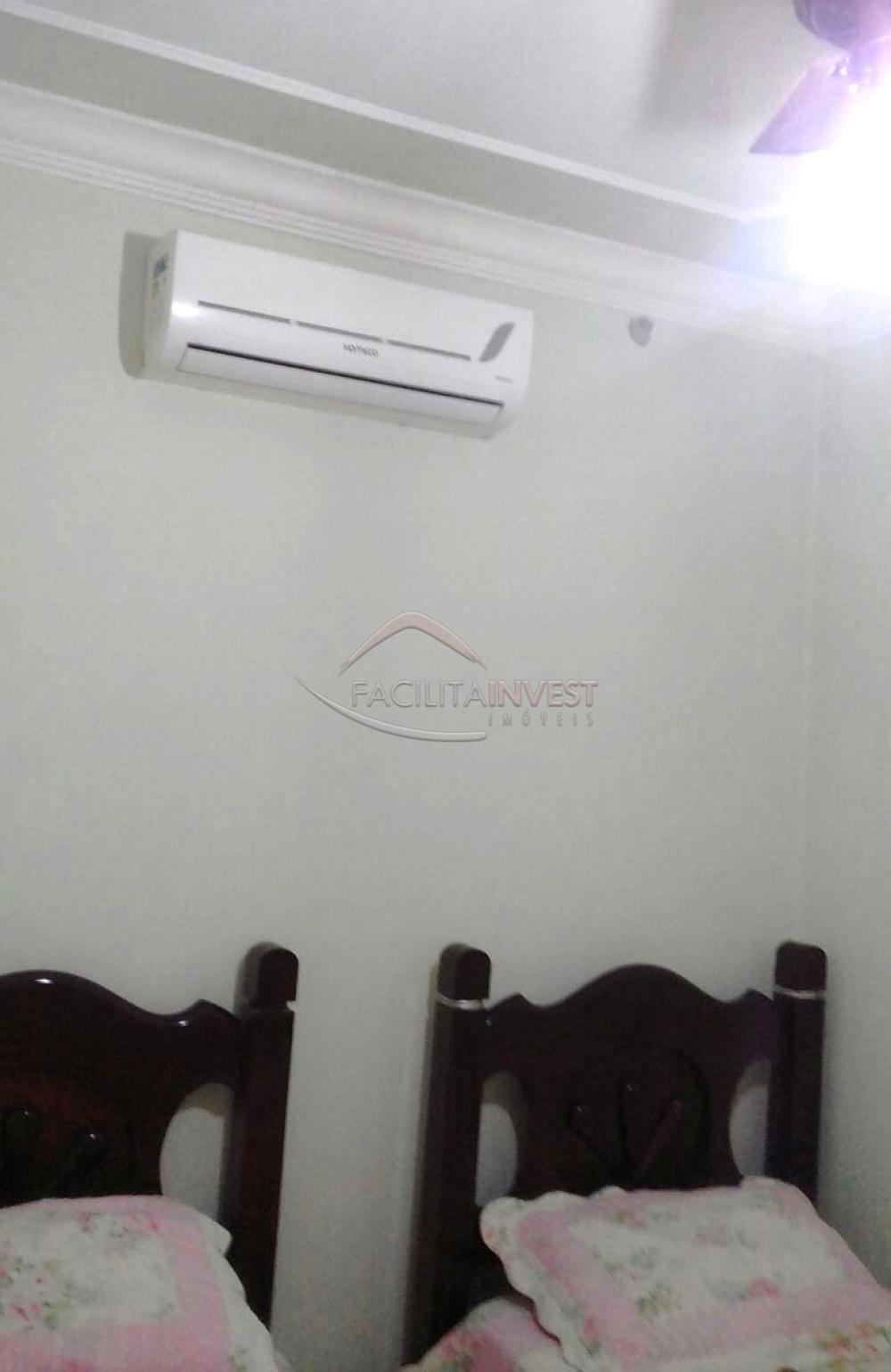 Comprar Casa Condomínio / Casa Condomínio em Ribeirão Preto apenas R$ 450.000,00 - Foto 5