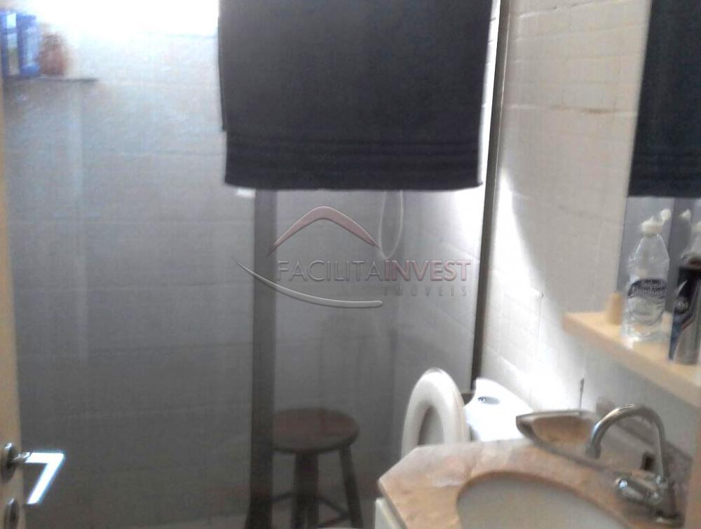 Comprar Casa Condomínio / Casa Condomínio em Ribeirão Preto apenas R$ 450.000,00 - Foto 7