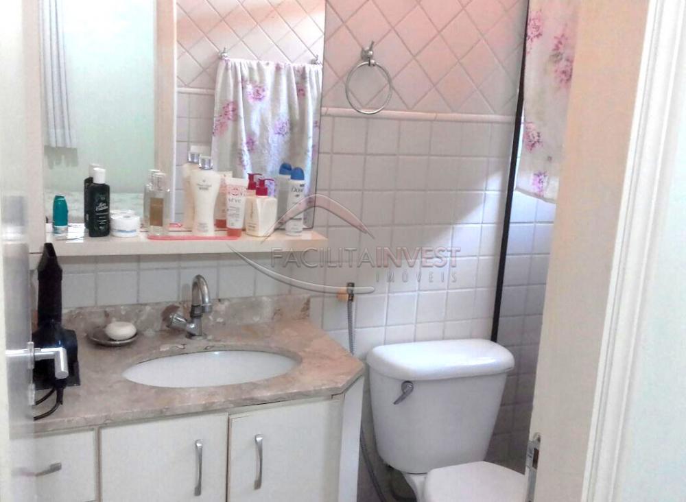 Comprar Casa Condomínio / Casa Condomínio em Ribeirão Preto apenas R$ 450.000,00 - Foto 11