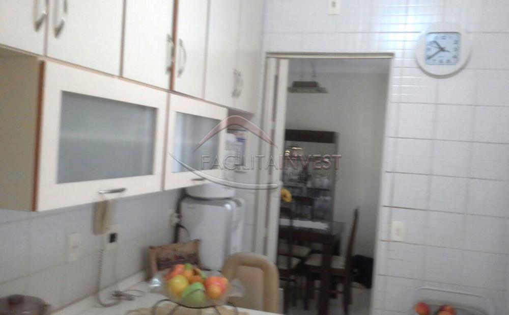 Comprar Casa Condomínio / Casa Condomínio em Ribeirão Preto apenas R$ 450.000,00 - Foto 12