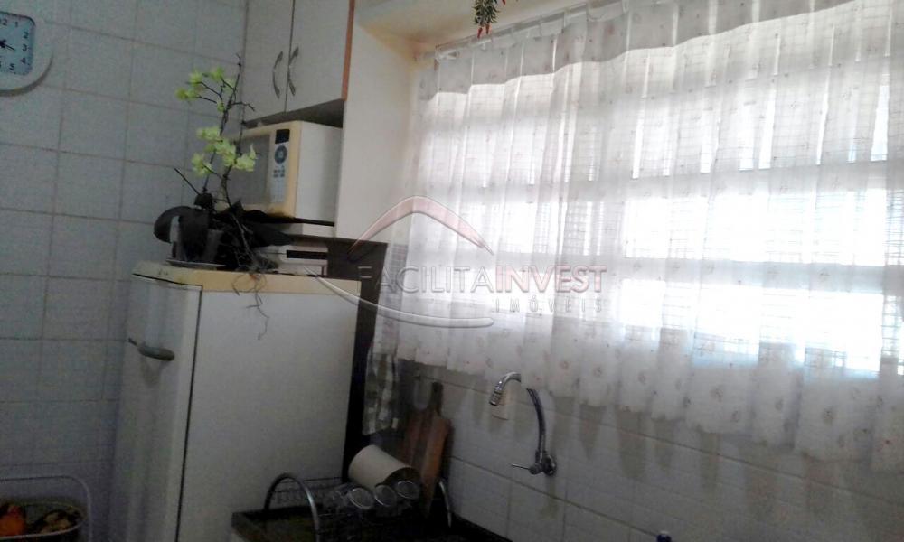 Comprar Casa Condomínio / Casa Condomínio em Ribeirão Preto apenas R$ 450.000,00 - Foto 13