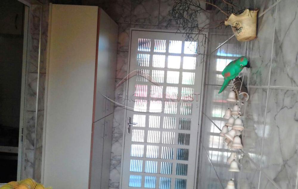 Comprar Casa Condomínio / Casa Condomínio em Ribeirão Preto apenas R$ 450.000,00 - Foto 14