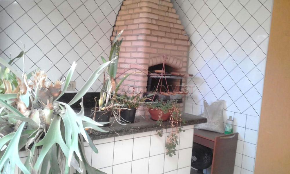 Comprar Casa Condomínio / Casa Condomínio em Ribeirão Preto apenas R$ 450.000,00 - Foto 16
