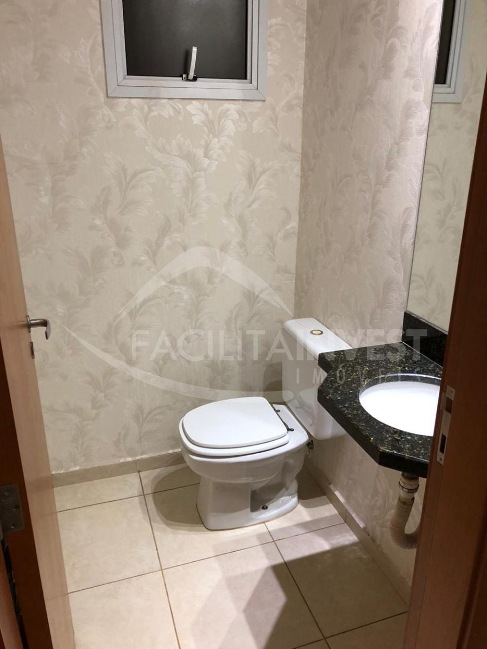 Comprar Apartamentos / Apart. Padrão em Ribeirão Preto apenas R$ 350.000,00 - Foto 7