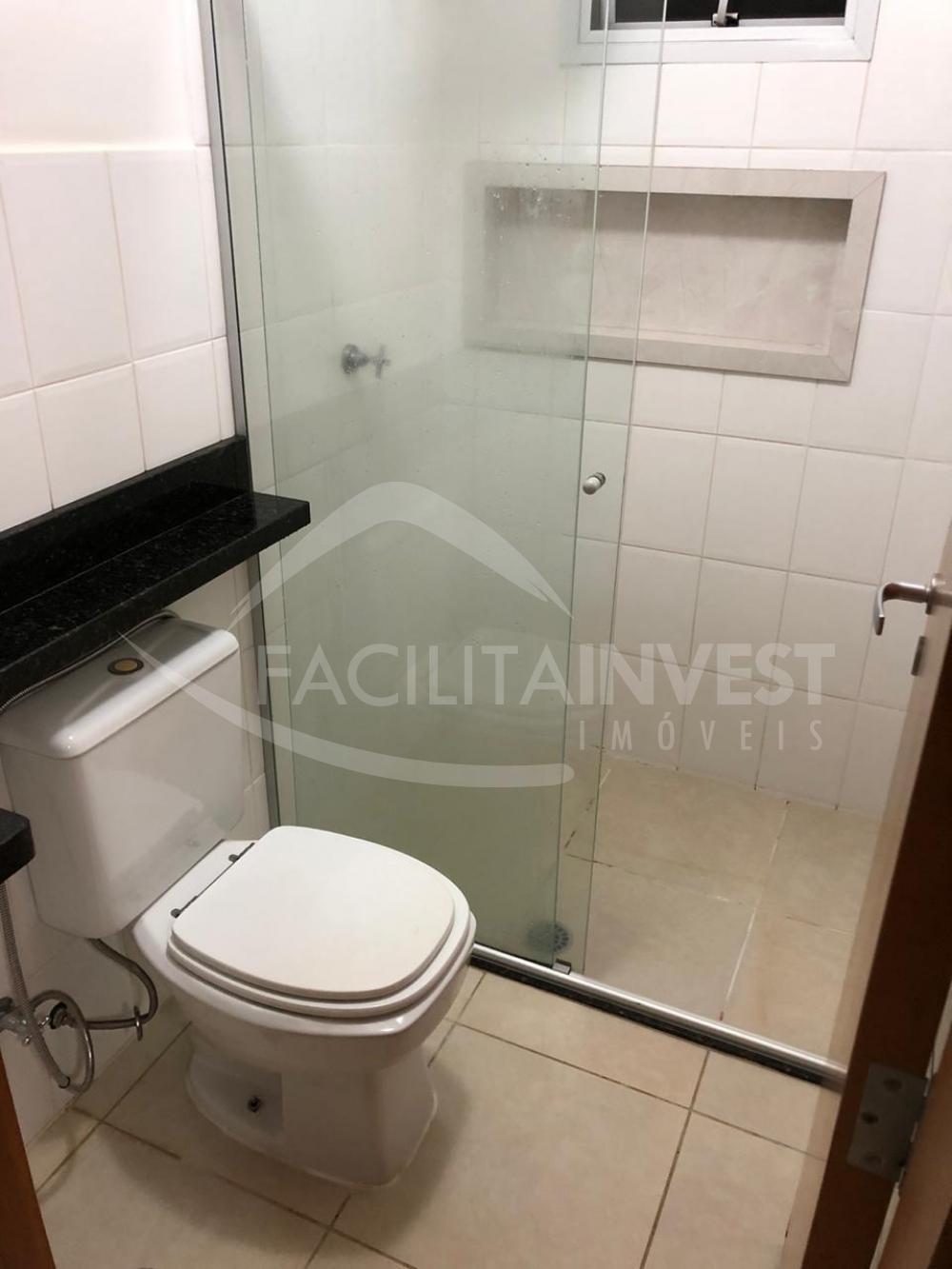 Comprar Apartamentos / Apart. Padrão em Ribeirão Preto apenas R$ 350.000,00 - Foto 10