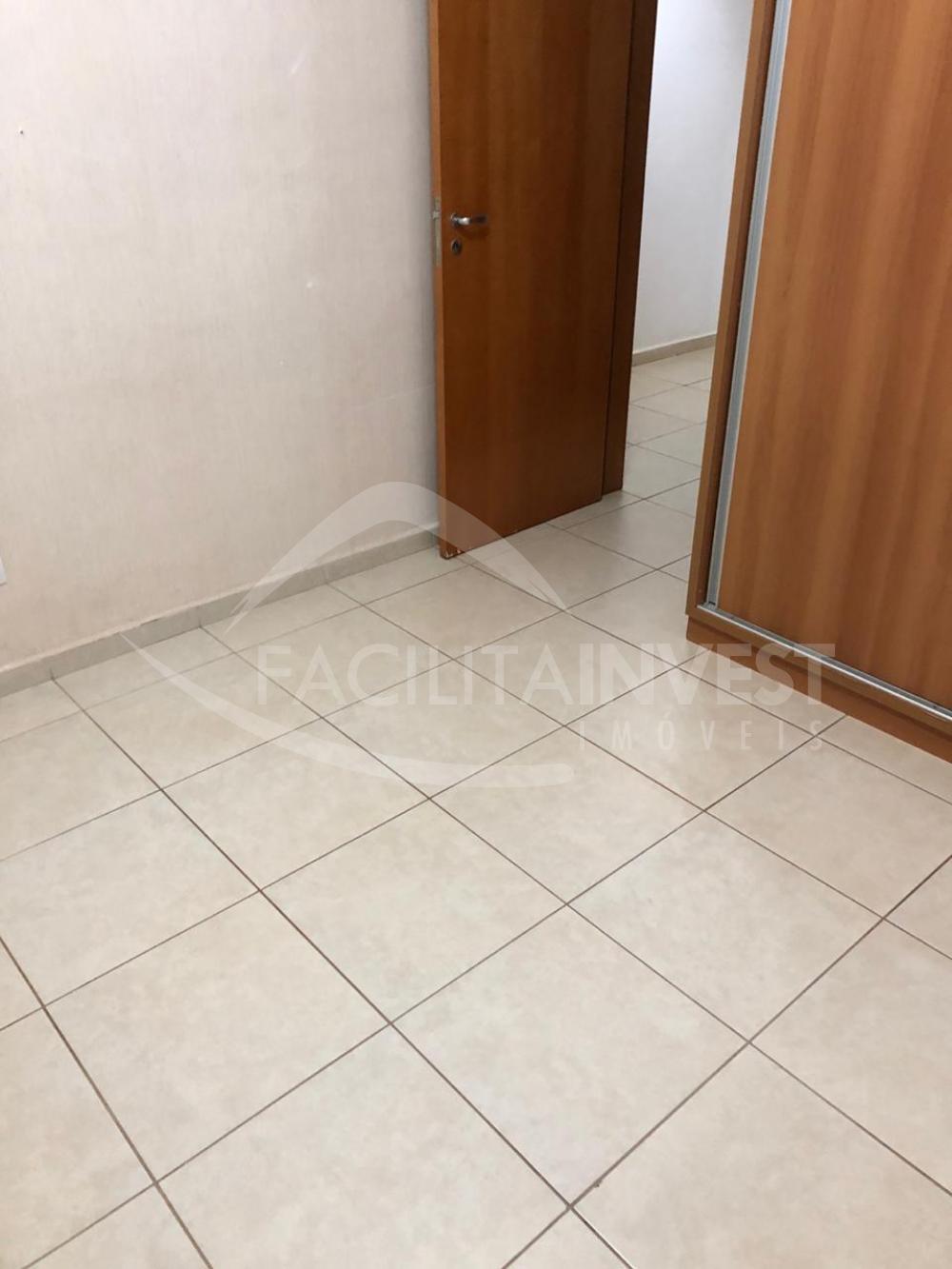 Comprar Apartamentos / Apart. Padrão em Ribeirão Preto apenas R$ 350.000,00 - Foto 8