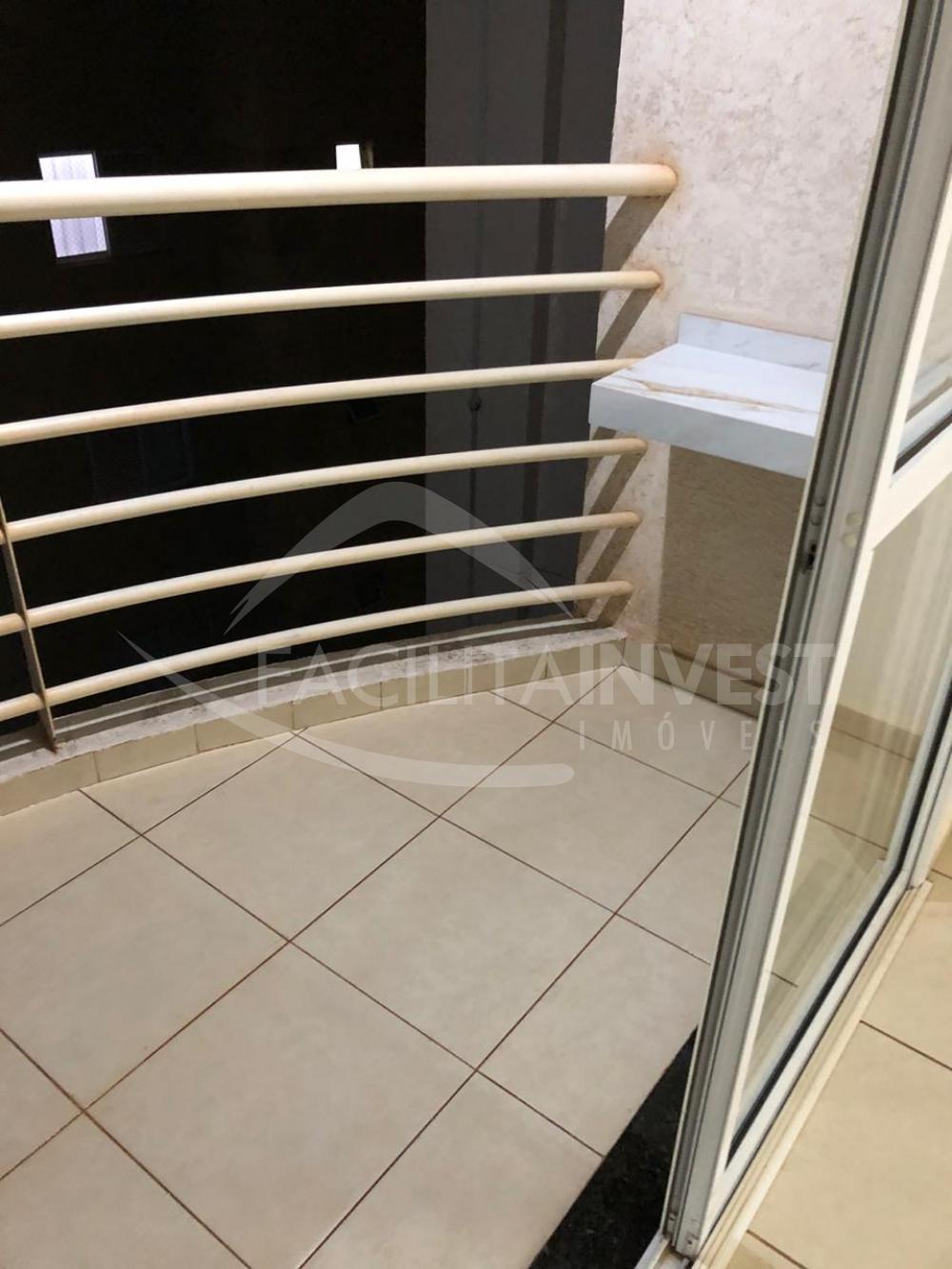Comprar Apartamentos / Apart. Padrão em Ribeirão Preto apenas R$ 350.000,00 - Foto 2