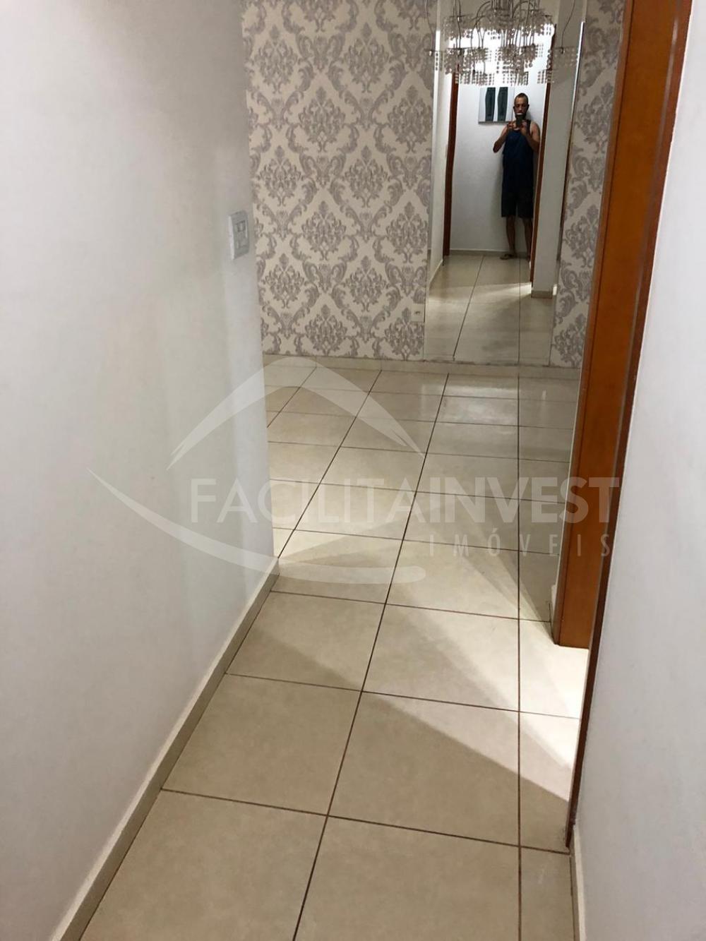 Comprar Apartamentos / Apart. Padrão em Ribeirão Preto apenas R$ 350.000,00 - Foto 5