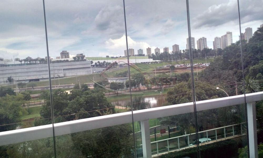 Comprar Apartamentos / Apart. Padrão em Ribeirão Preto apenas R$ 1.060.000,00 - Foto 2