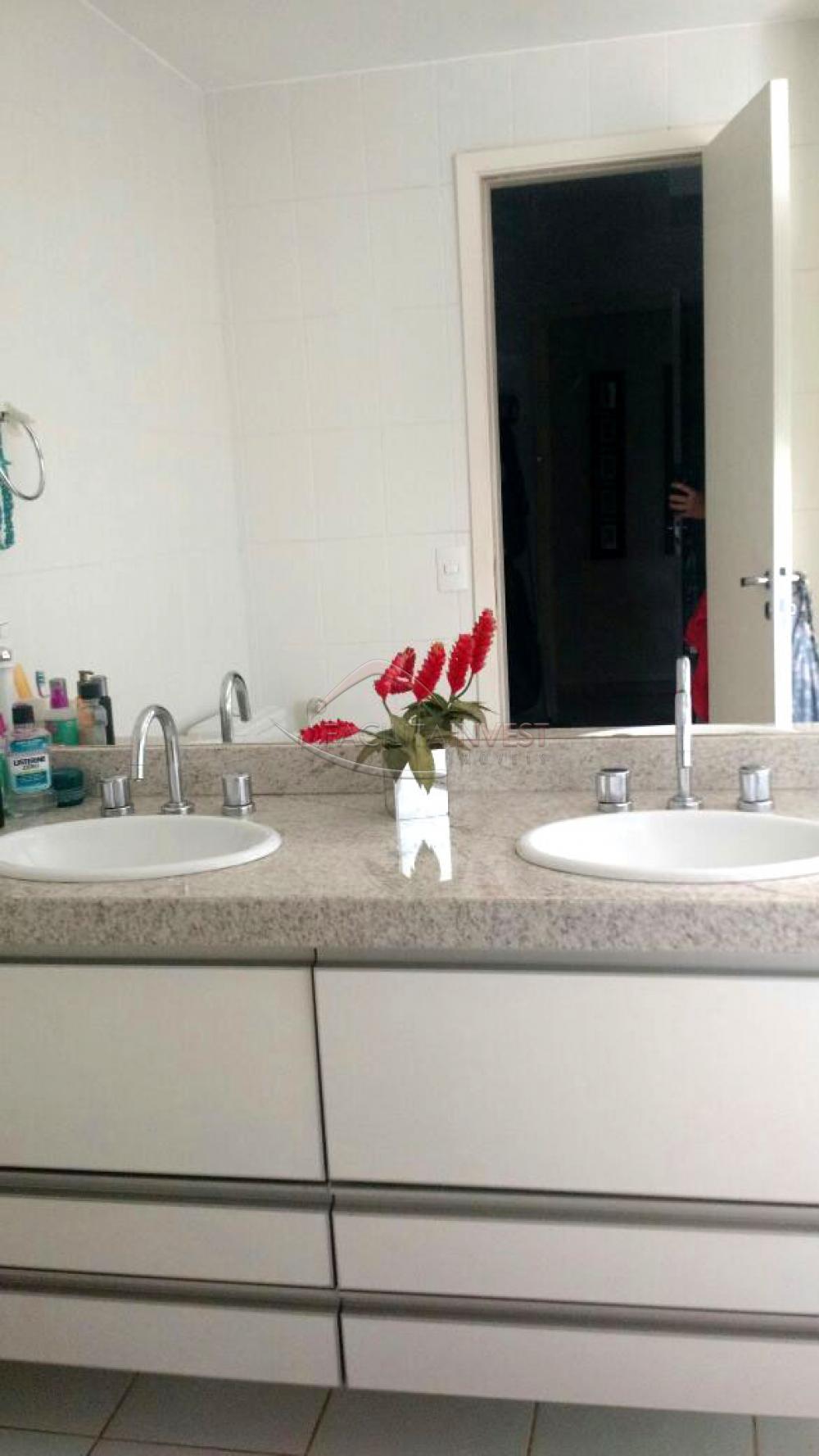 Comprar Apartamentos / Apart. Padrão em Ribeirão Preto apenas R$ 1.060.000,00 - Foto 8