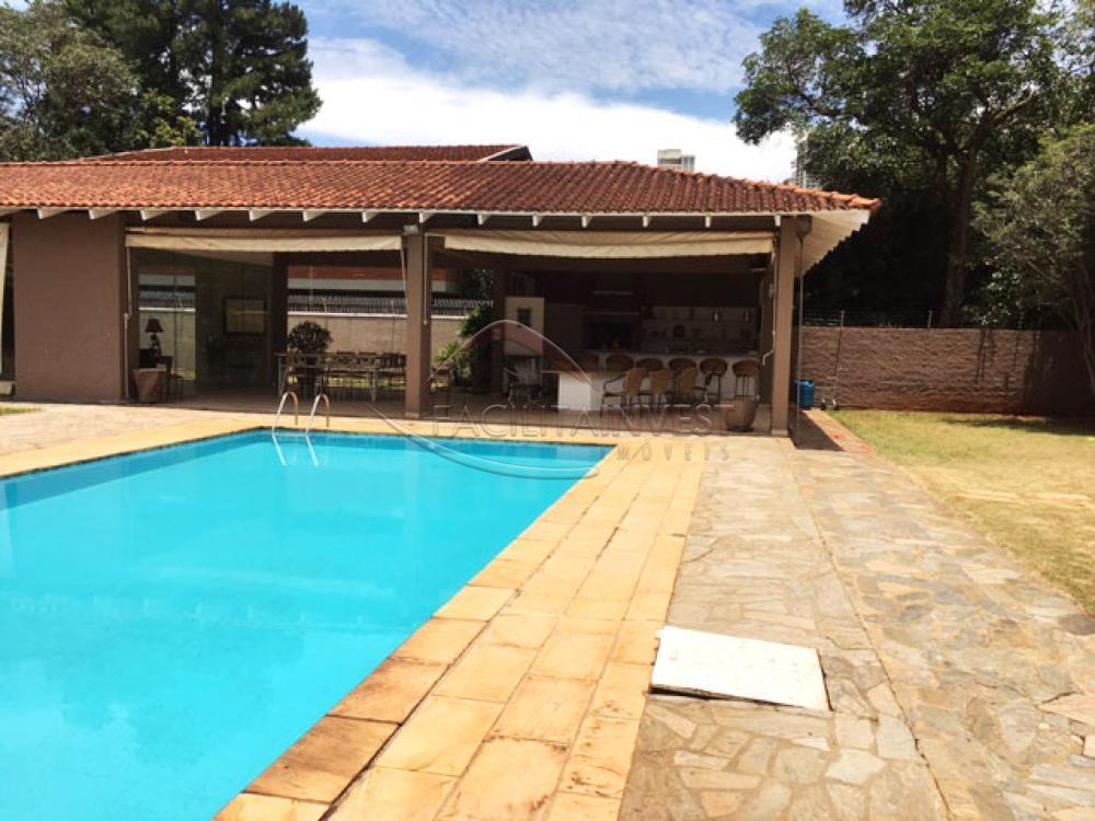 Comprar Casa Padrão / Casa Padrão em Ribeirão Preto apenas R$ 1.500.000,00 - Foto 1