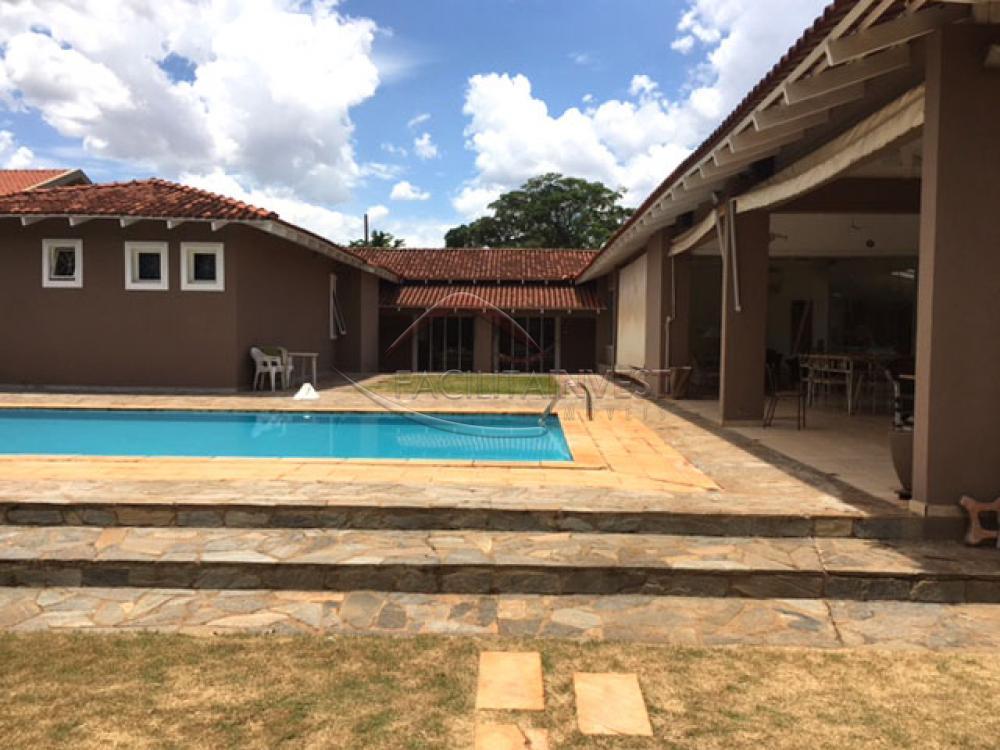 Comprar Casa Padrão / Casa Padrão em Ribeirão Preto apenas R$ 1.500.000,00 - Foto 2