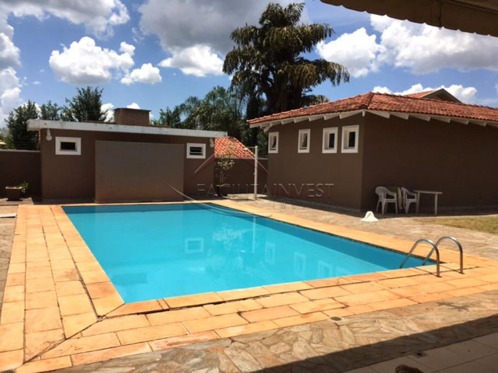 Comprar Casa Padrão / Casa Padrão em Ribeirão Preto apenas R$ 1.500.000,00 - Foto 3