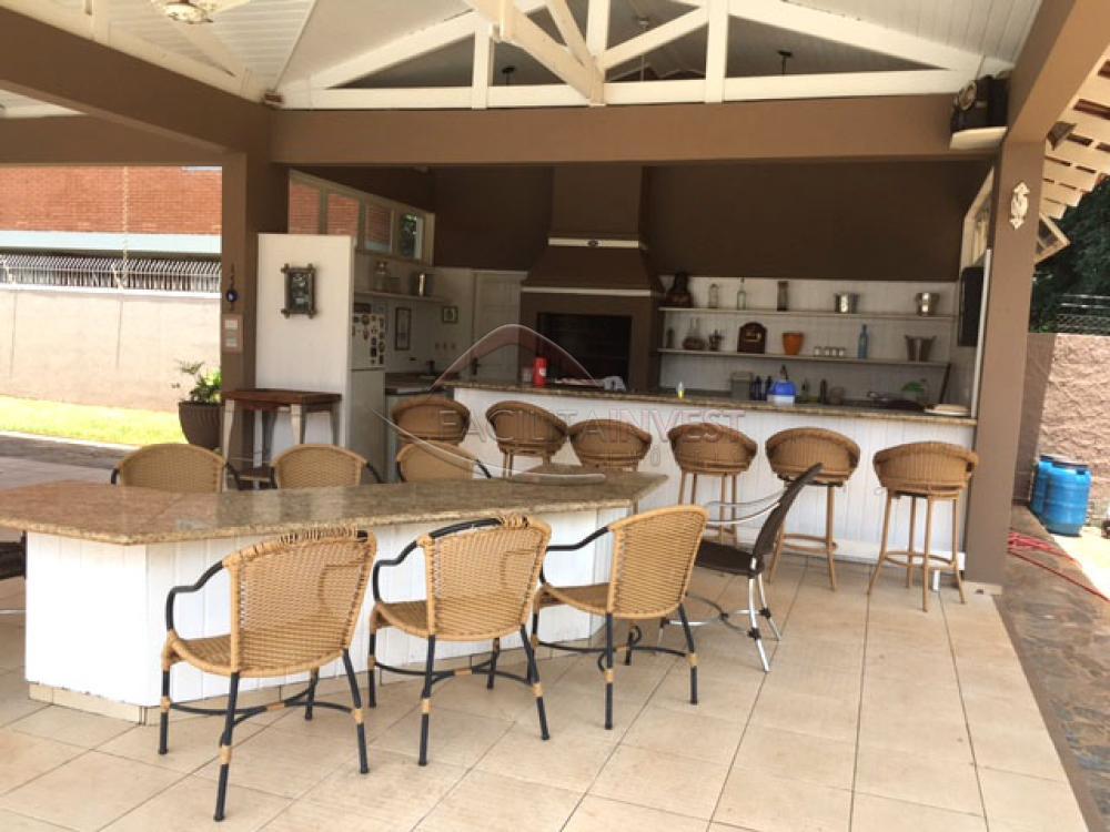 Comprar Casa Padrão / Casa Padrão em Ribeirão Preto apenas R$ 1.500.000,00 - Foto 5