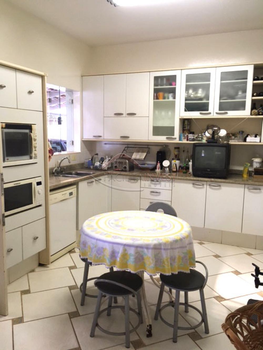 Comprar Casa Padrão / Casa Padrão em Ribeirão Preto apenas R$ 1.500.000,00 - Foto 10