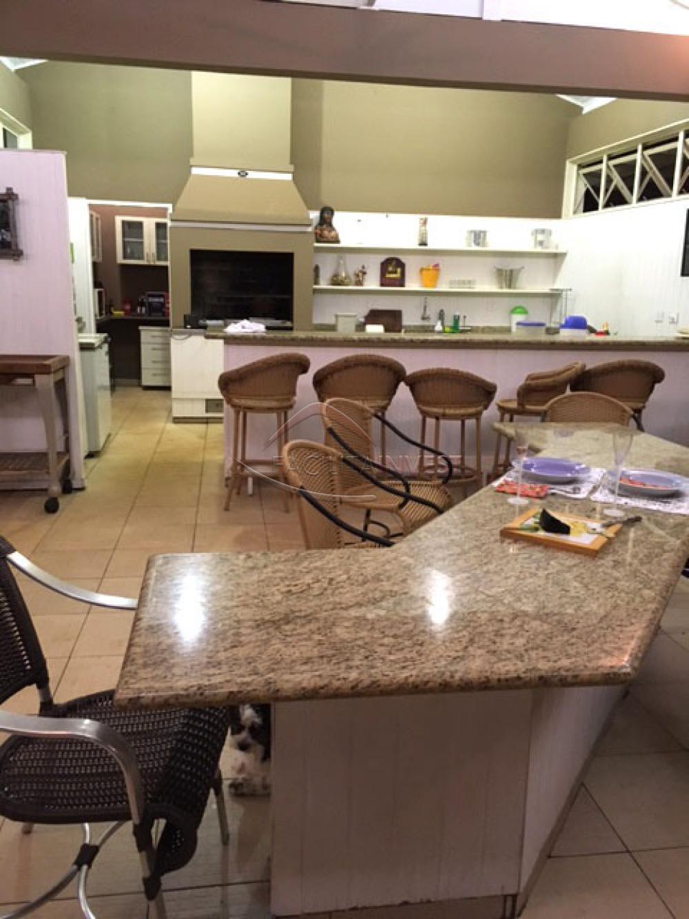 Comprar Casa Padrão / Casa Padrão em Ribeirão Preto apenas R$ 1.500.000,00 - Foto 6