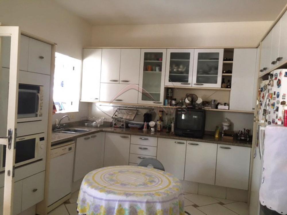 Comprar Casa Padrão / Casa Padrão em Ribeirão Preto apenas R$ 1.500.000,00 - Foto 9