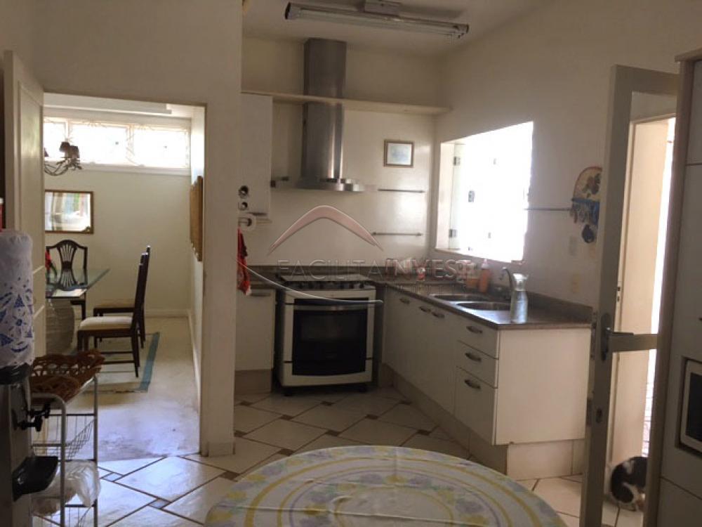 Comprar Casa Padrão / Casa Padrão em Ribeirão Preto apenas R$ 1.500.000,00 - Foto 11