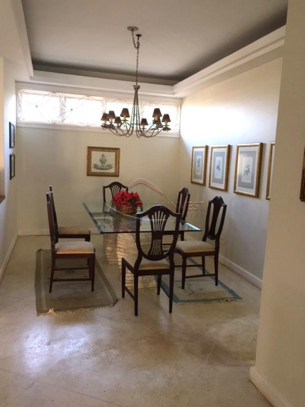 Comprar Casa Padrão / Casa Padrão em Ribeirão Preto apenas R$ 1.500.000,00 - Foto 12