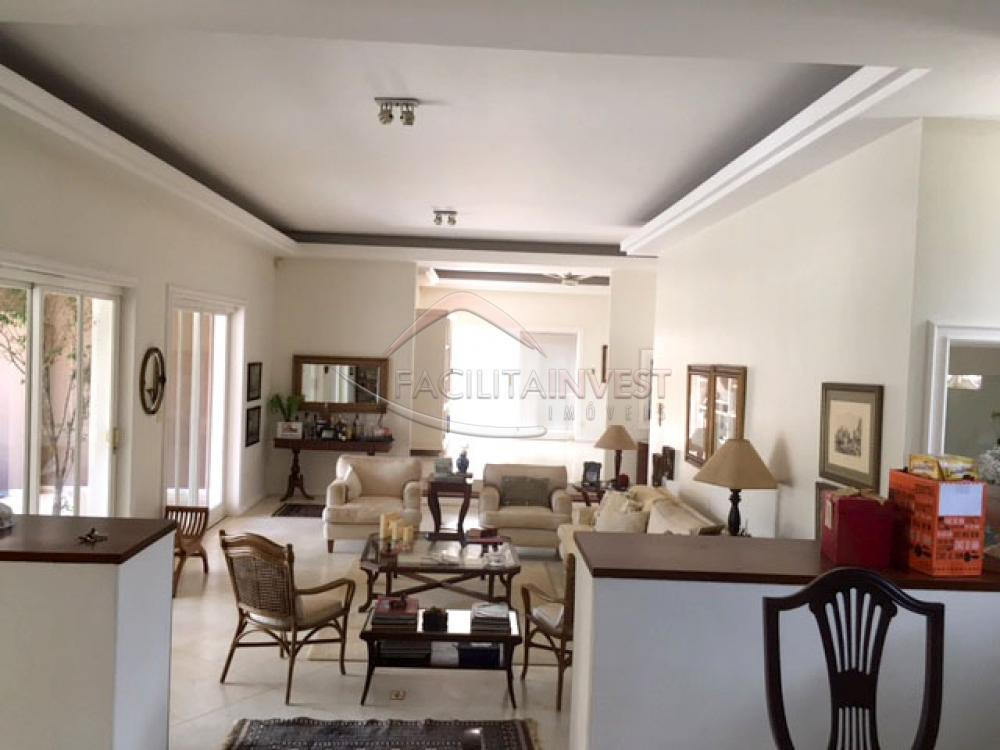 Comprar Casa Padrão / Casa Padrão em Ribeirão Preto apenas R$ 1.500.000,00 - Foto 14