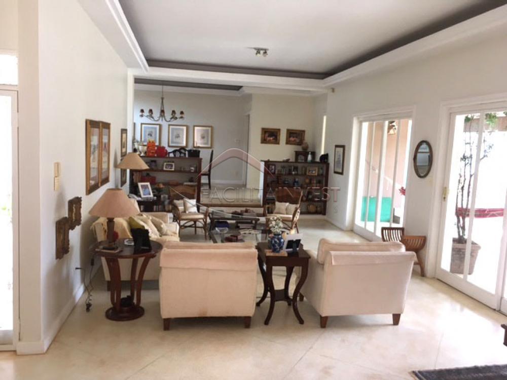 Comprar Casa Padrão / Casa Padrão em Ribeirão Preto apenas R$ 1.500.000,00 - Foto 15