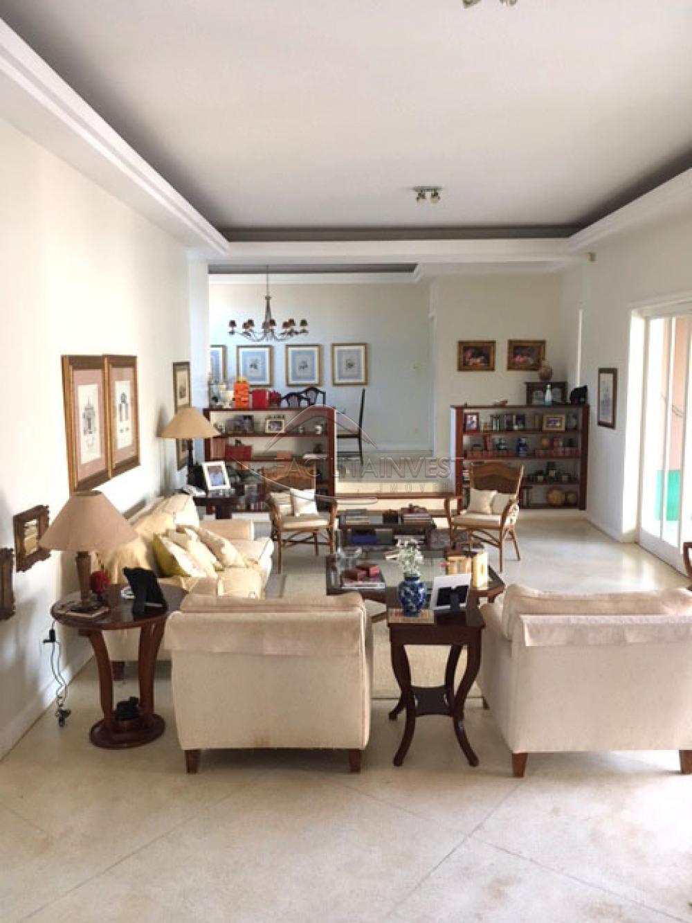 Comprar Casa Padrão / Casa Padrão em Ribeirão Preto apenas R$ 1.500.000,00 - Foto 16