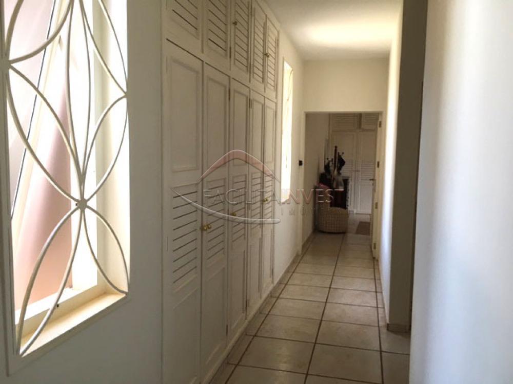 Comprar Casa Padrão / Casa Padrão em Ribeirão Preto apenas R$ 1.500.000,00 - Foto 17