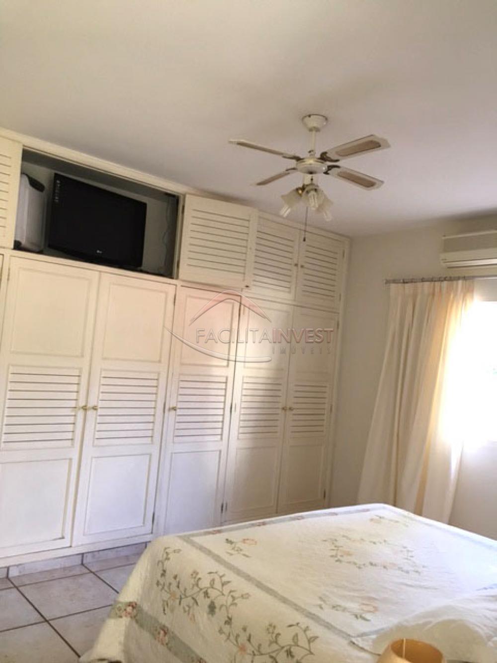 Comprar Casa Padrão / Casa Padrão em Ribeirão Preto apenas R$ 1.500.000,00 - Foto 19