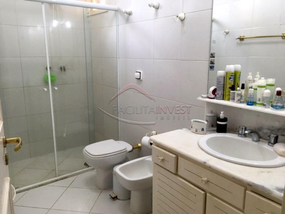 Comprar Casa Padrão / Casa Padrão em Ribeirão Preto apenas R$ 1.500.000,00 - Foto 23