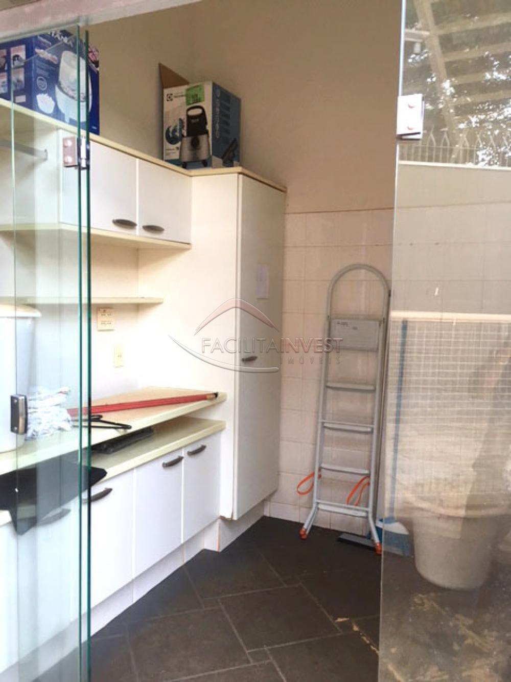 Comprar Casa Padrão / Casa Padrão em Ribeirão Preto apenas R$ 1.500.000,00 - Foto 24