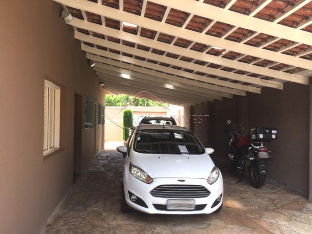 Comprar Casa Padrão / Casa Padrão em Ribeirão Preto apenas R$ 1.500.000,00 - Foto 25