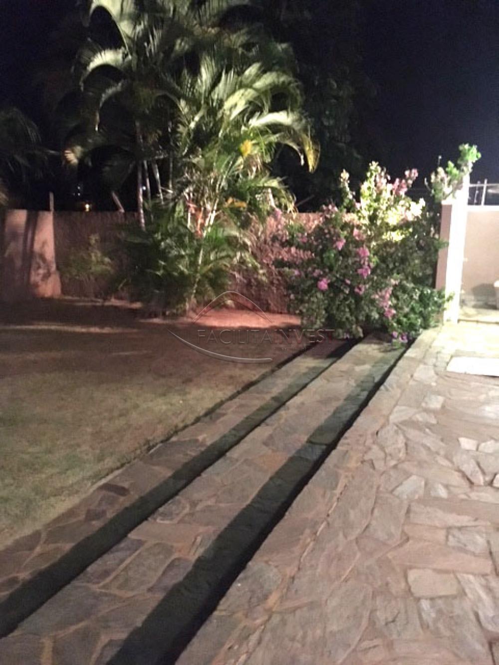 Comprar Casa Padrão / Casa Padrão em Ribeirão Preto apenas R$ 1.500.000,00 - Foto 27
