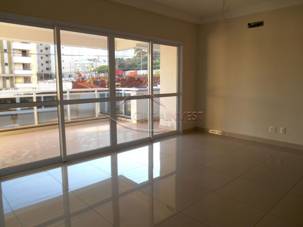 Comprar Apartamentos / Apart. Padrão em Ribeirão Preto apenas R$ 676.800,00 - Foto 1