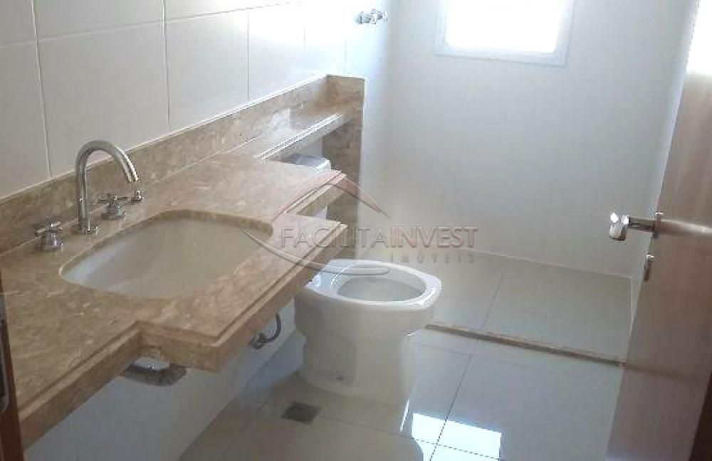 Comprar Apartamentos / Apart. Padrão em Ribeirão Preto apenas R$ 676.800,00 - Foto 4